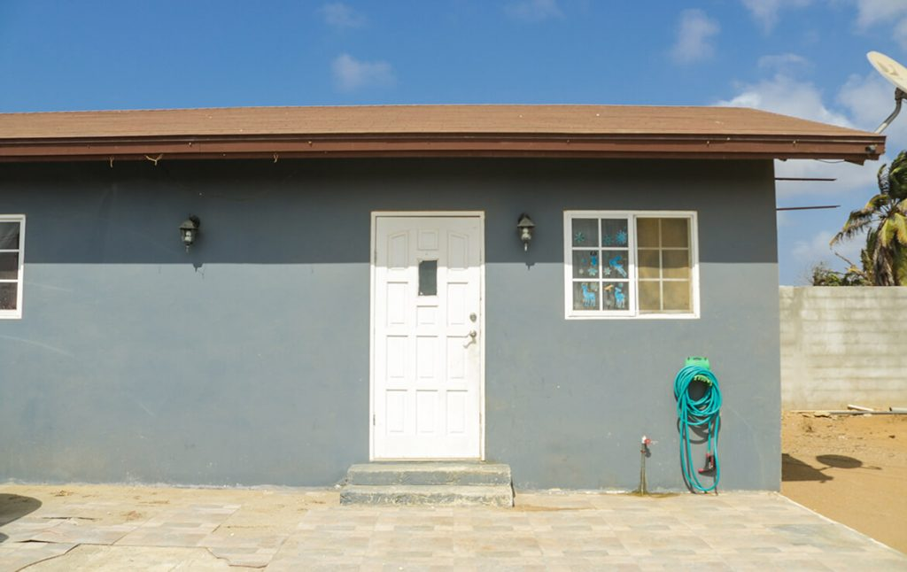 Smiley Real Estate Aruba Buy Apartments For Sale Ariane Frans +297 641-1454