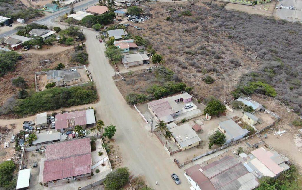 Buy Real Estate Home For Sale Savaneta Aruba