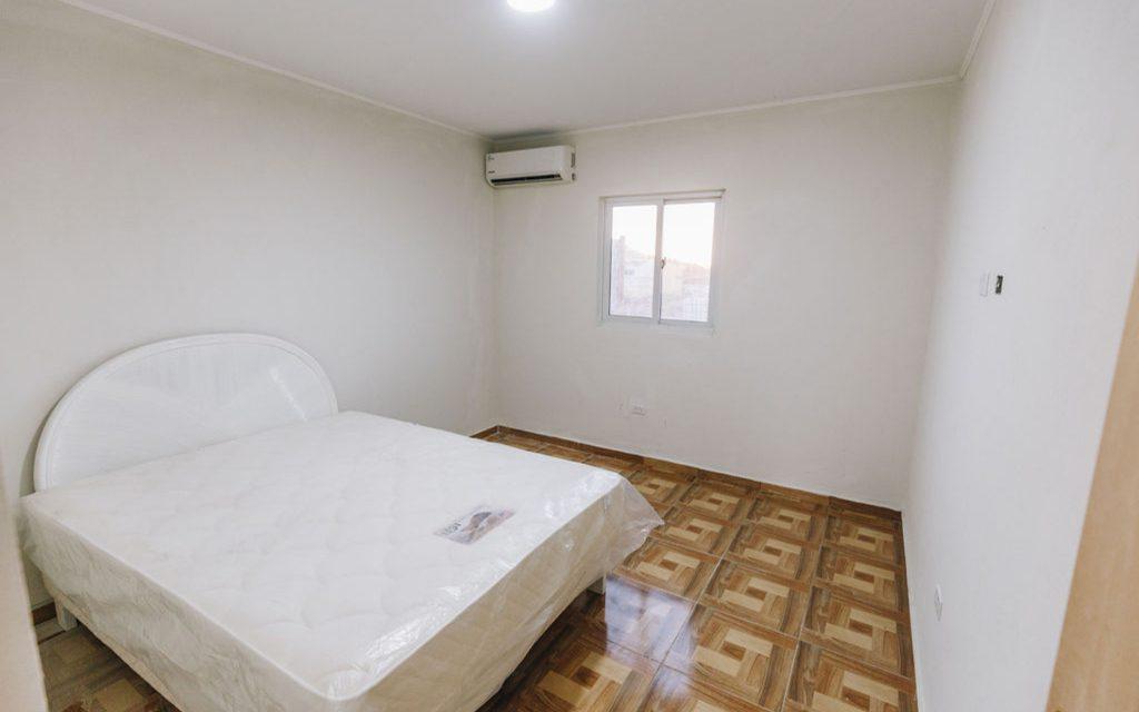 Bedroom-Rent-Real Estate-Home-Apartment-Kudawecha-Aruba-For Rent