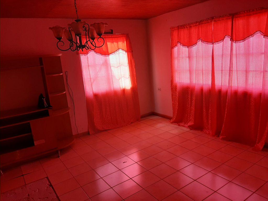 papillon+45+santacruz+house+aruba+fixerupper+family+home+livingroom