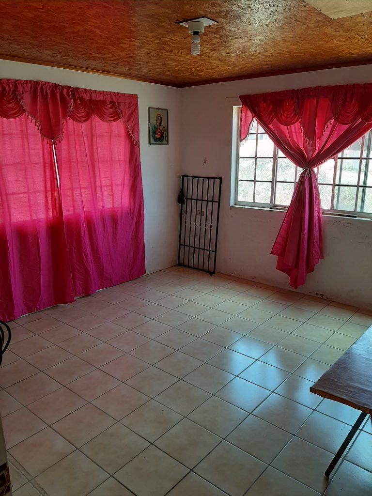 papillon+45+santacruz+house+aruba+fixerupper+family+home+bedroom