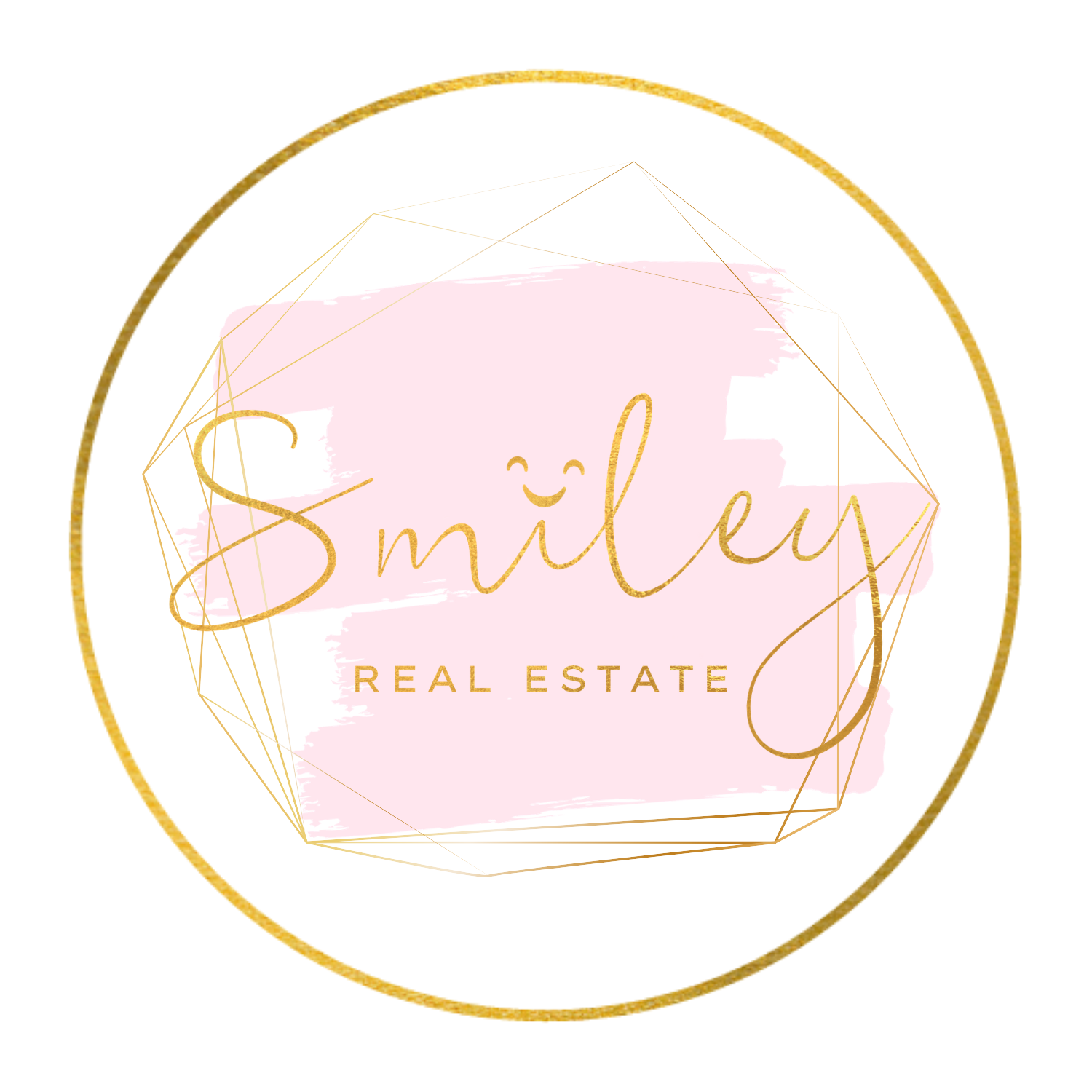 Smiley Real Estate Aruba