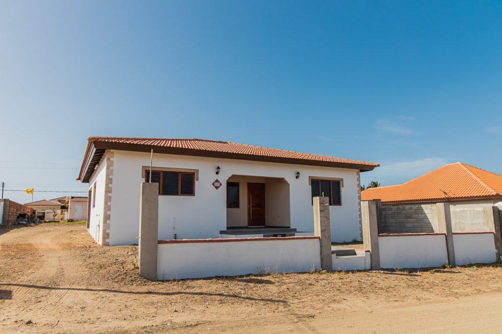 For rent - Aruba- noord- boroncana