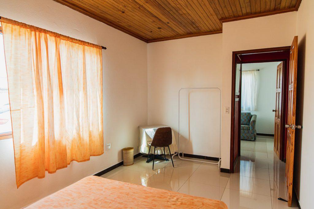 For rent - house - boroncana - Noord - Aruba
