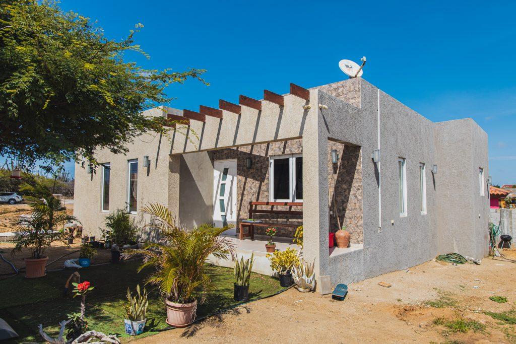 Papilon 45G- For rent- Aruba
