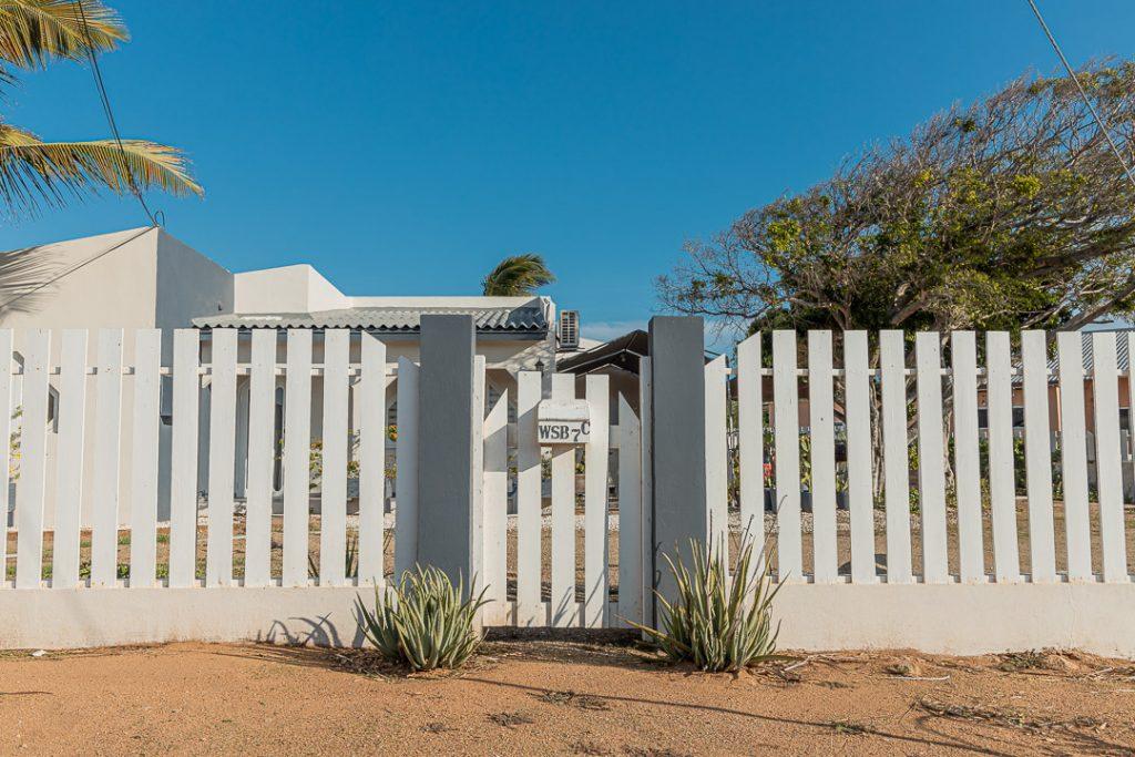House For sale - Weg Sero Blanco 7C - Aruba-Smiley Real Estate Aruba